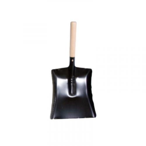 Metal Hand Shovel