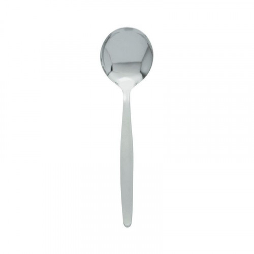Economy Soup Spoon