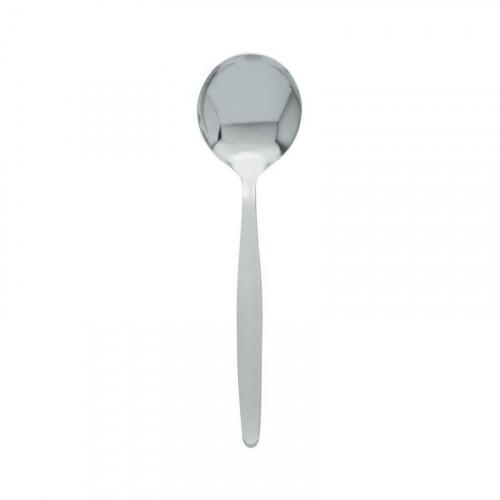 Economy Soup Spoon